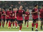 latihan-perdana-skuad-persis-solo-setelah-libur-di-stadion-uns-jumat-2152021.jpg