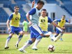 latihan-persib-bandung-jelang-liga-1-musim-2019.jpg