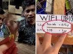 layar-video-memperlihatkan-transaksi-warga-papua-emas.jpg