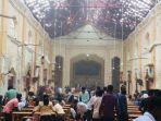 ledakan-terjadi-di-gereja-st-sebastian-sri-lanka-saat-perayaan-minggu-paskah.jpg