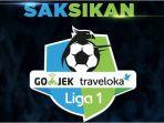 liga-1-indonesia-2018_20180319_162233.jpg