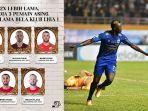 lima-pemain-asing-terlama-bela-klub-di-liga-1-indonesia.jpg