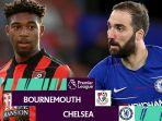 link-live-streaming-bournemouth-vs-chelsea-kamis-3112019-pukul-0245-wib.jpg
