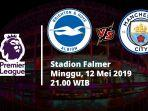 link-live-streaming-brighton-vs-manchester-city.jpg