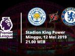 link-live-streaming-leicester-city-vs-chelsea.jpg