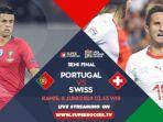 link-live-streaming-portugal-vs-swiss-di-uefa-nations-league.jpg