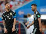 lionel-messi-saat-memperkuat-argentina-melawan-islandia_20180616_222526.jpg