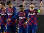 lionel-messi-selebrasi-usai-cetak-gol-barcelona-vs-napoli-di-laga-leg-2-babak-16-besar-liga-champion.jpg