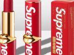 lipstik-terbaru-keluaran-supreme.jpg