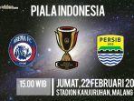 live-streaming-arema-vs-persib-bandung-di-leg-kedua-babak-16-besar-piala-indonesia.jpg