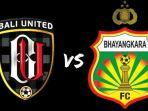 live-streaming-bali-united-vs-bhayangkara-fc-2.jpg