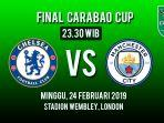live-streaming-final-carabao-cup-chelsea-fc-vs-manchester-city.jpg