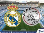 live-streaming-liga-champions-real-madrid-vs-ajax-amsterdam.jpg
