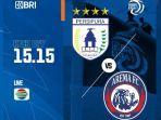 live-streaming-persipura-jayapura-vs-arema-fc-dalam-lanjutan-liga-1-2021-rabu-2992021.jpg