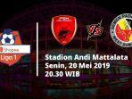 live-streaming-psm-makassar-vs-semen-padang-di-laga-perdana-liga-1-2019.jpg