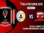 live-streaming-pss-sleman-vs-madura-united.jpg
