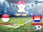 live-streaming-timnas-indonesia-vs-kamboja-piala-aff-u-22-2019.jpg