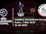 live-streaming-tottenham-hotspur-vs-ajax-amsterdam.jpg
