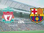 liverpool-vs-barcelona-di-babak-semifinal-leg-kedua-liga-champions.jpg