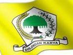 logo-golkar_20171228_074104.jpg