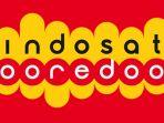 logo-indosat-ooredoo_20181008_215731.jpg