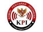 logo-komisi-p2onesia-kpi.jpg