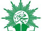 logo-muhammadiyah_20180514_140913.jpg