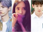 luhan-han-seo-hoo-nichkhun_20171218_234050.jpg