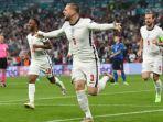 luke-shaw-bersama-raheem-sterling-dan-harry-kane-merayakan-gol-ke-gawang-italia-pada-final-euro-2020.jpg