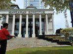 mahkamah-konstitusi-mk_20170728_134354.jpg