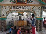 makam-syekh-burhanuddin-di-kawasan-masjid-syekh-burhanuddin.jpg