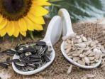 makanan-yang-bisa-bantu-redakan-alergi-tanpa-harus-konsumsi-obat-3.jpg