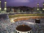 makkah_20180516_182449.jpg