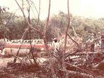 malaysia-airlines-dibajak-dan-jatuh-1997_20180104_201523.jpg