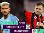 manchester-city-akan-menghadapi-bournemouth-di-pekan-ke-14-liga-inggris-sabtu-1122018.jpg