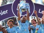 manchester-city-berhasil-menjadi-juara-liga-inggris-2018-2019-1.jpg