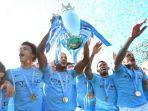 manchester-city-berhasil-menjadi-juara-liga-inggris-2018-2019.jpg