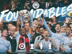 manchester-city-menang-6-0-atas-watford-dalam-laga-final-piala-fa-di-stadion-wembley.jpg