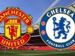 manchester-united-vs-chelsea-di-stamford-bridge.jpg