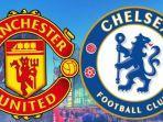 manchester-united-vs-chelsea-liga-inggris-2019.jpg