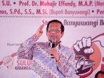 mantan-ketua-mahkamah-konstitusi-mahfud-md-2.jpg