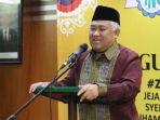 mantan-ketua-umum-pp-muhammadiyah-din-syamsuddin_20180221_192825.jpg