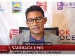 mantan-wakil-gubernur-dki-jakarta-sandiaga-uno-soal-uu-cipta-kerja.jpg