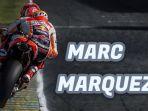 marc-marquez_20180521_073857.jpg