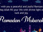 marhaban-ya-ramadan-ini-ucapan-ramadan.jpg