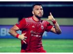 marko-simic_20180217_233055.jpg