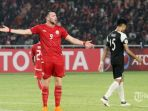 marko-simic_20180516_072213.jpg
