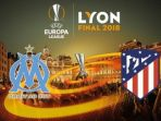 marseille-vs-atletico-madrid_20180516_210206.jpg