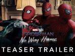 marvel-meluncurkan-trailer-resmi-sekuel-spiderman-no-way-home.jpg