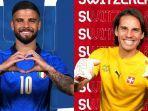 matchday-kedua-grup-a-piala-eropa-2020-italia-vs-swiss.jpg